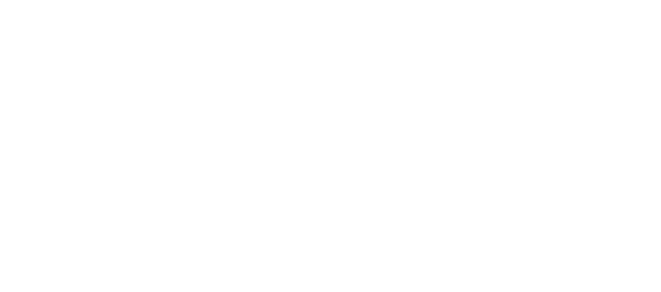 logo ishua logo blanc